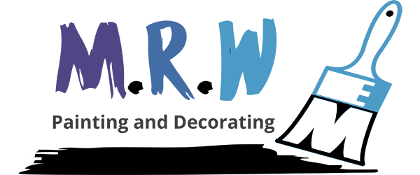 M.R.W Painting and Decorating Ltd